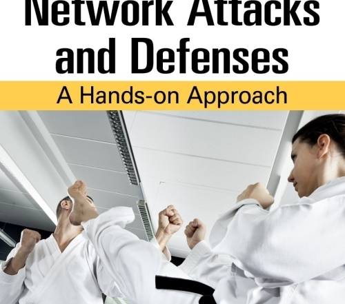 2014-01-04-networkdefensebook